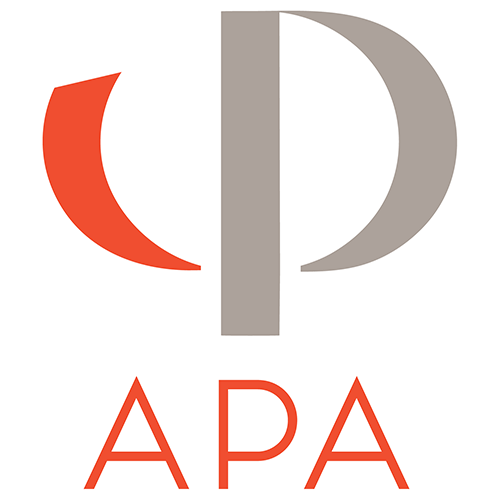 Logo of American Philosophical Association