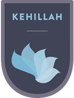 Logo of Kehillah Jewish High School