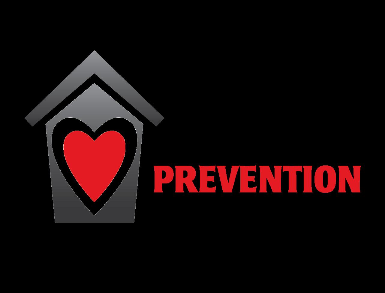 Logo de Homeless Prevention Council, Inc.