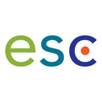 Logo of Empower Success Corps