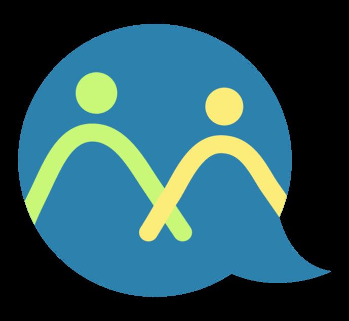 Logo of SPEAK Mentorship