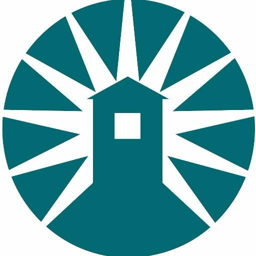Logo of SafeHouse Center