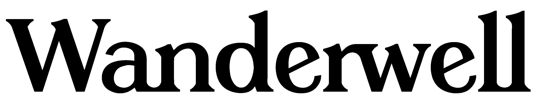 Logo of Wanderwell