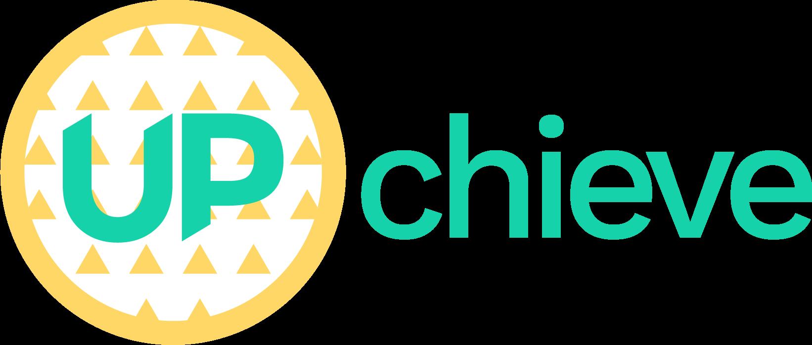 Logo of UPchieve
