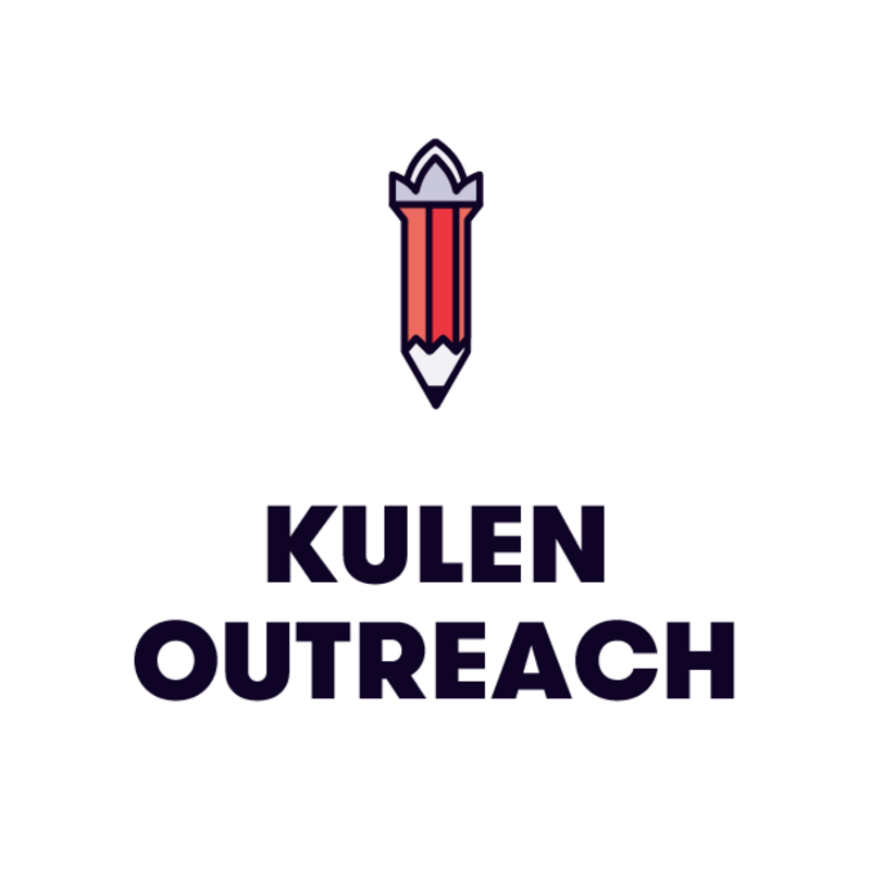 Logo of Kulen Outreach
