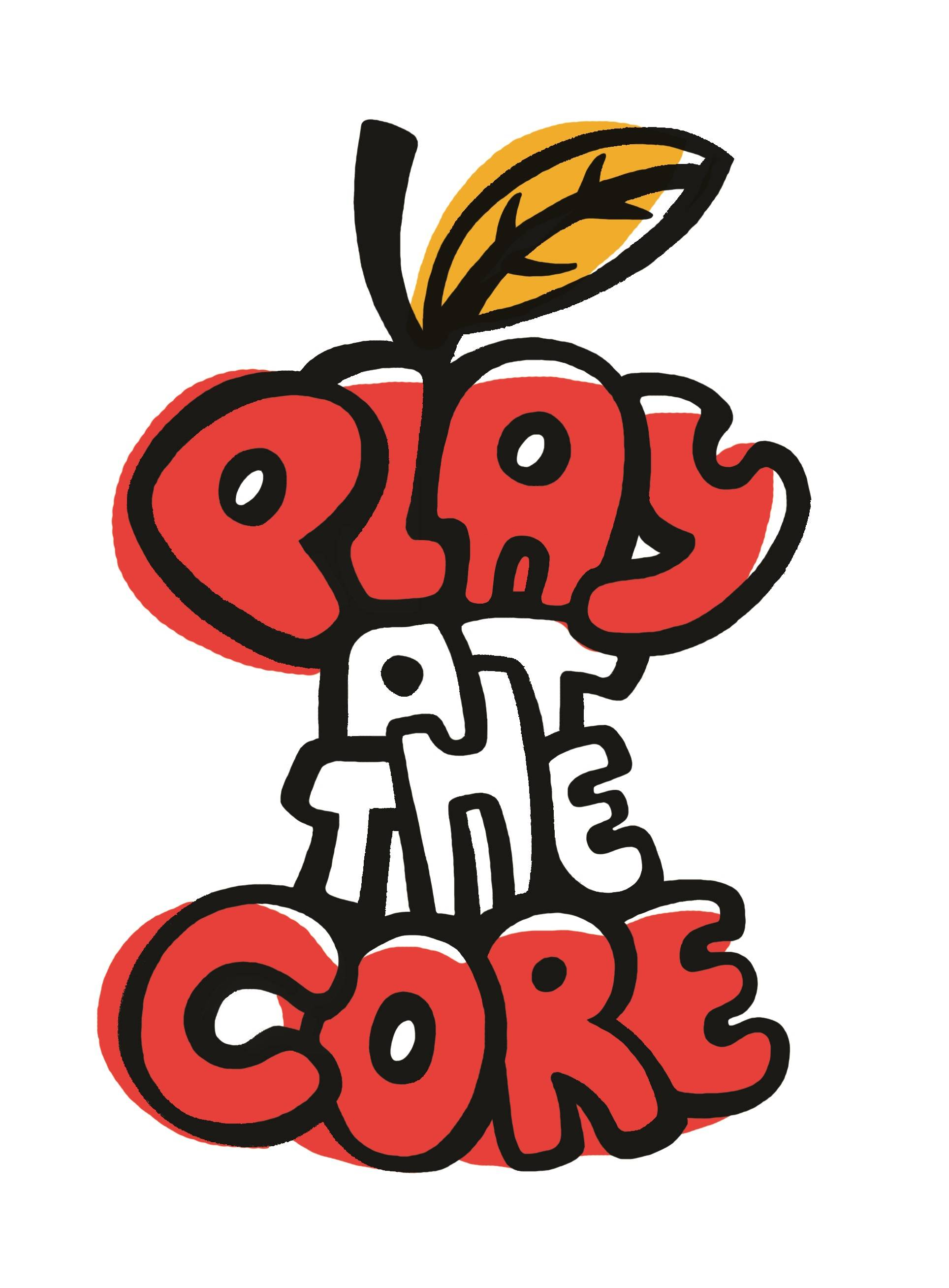 Logo of Play At The Core