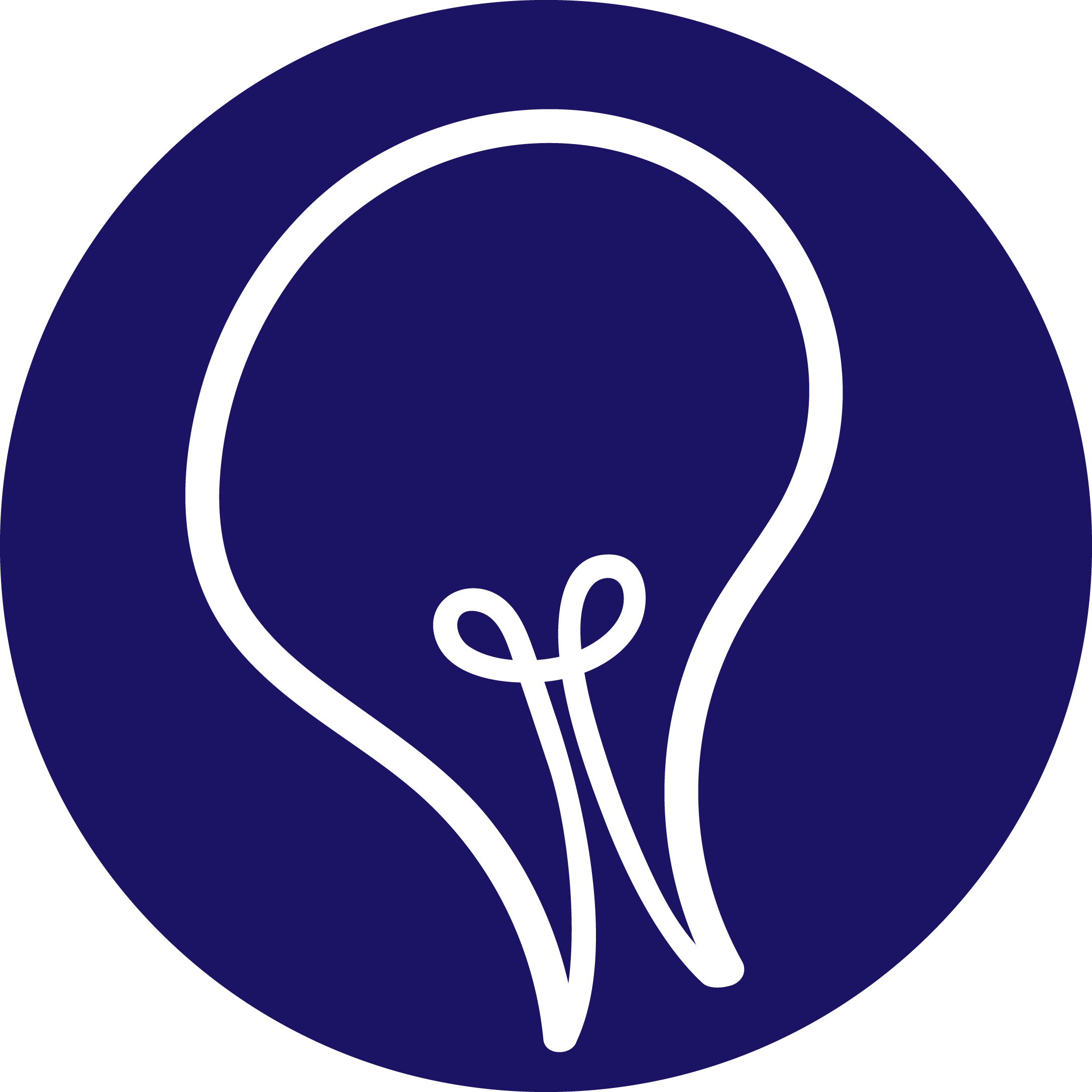Logo of Project Invent