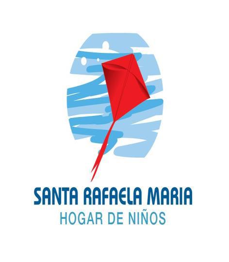 Logo de Fundacion Santa Rafaela Maria