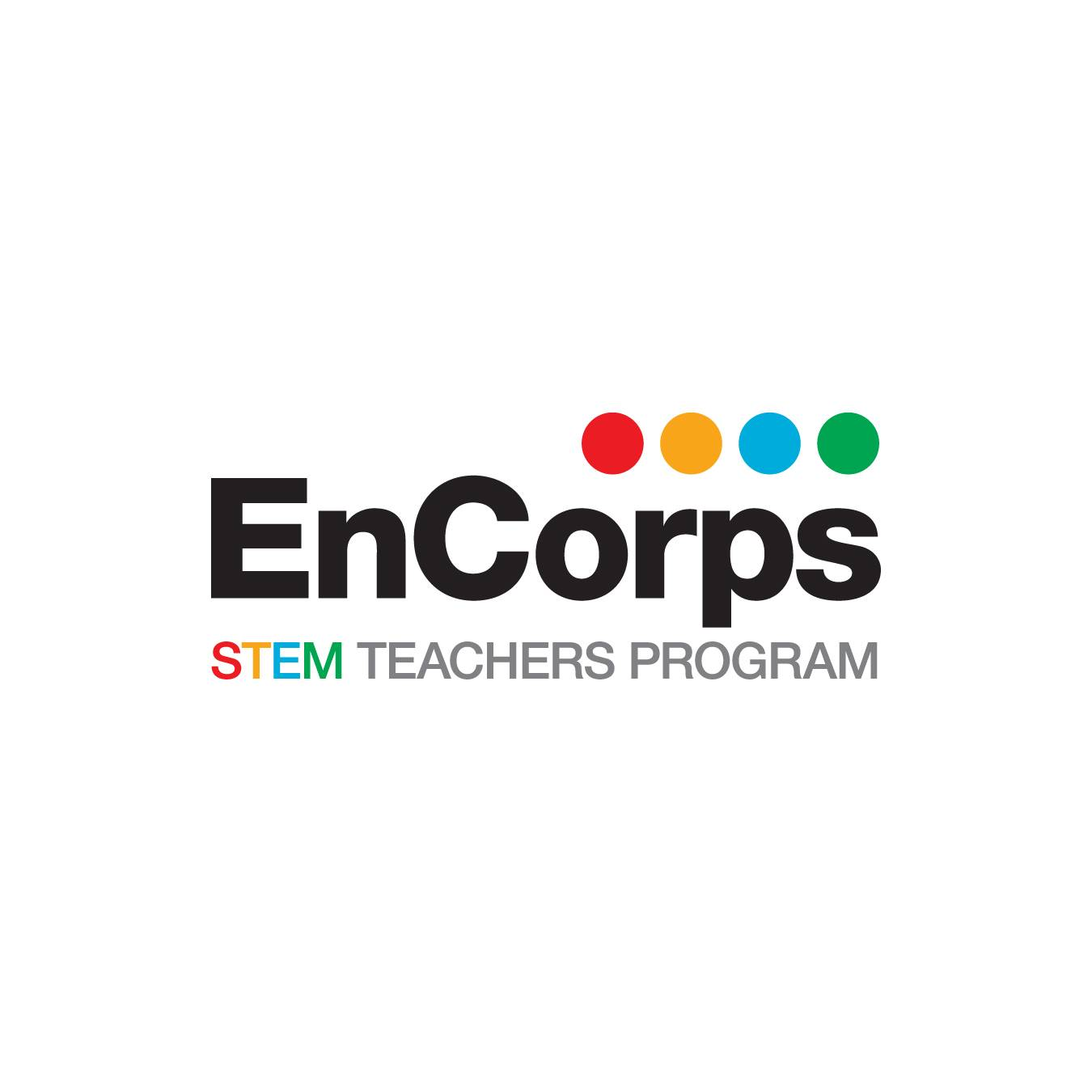 Logo of EnCorps, Inc