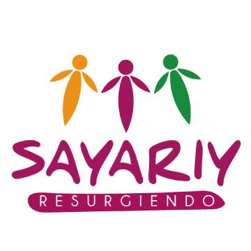 Logo of Sayariy-Resurgiendo