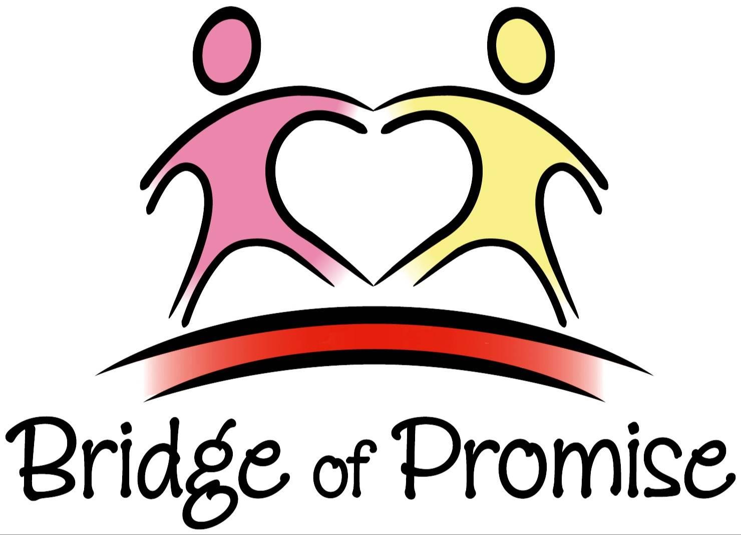 Logo of Bridge of Promise
