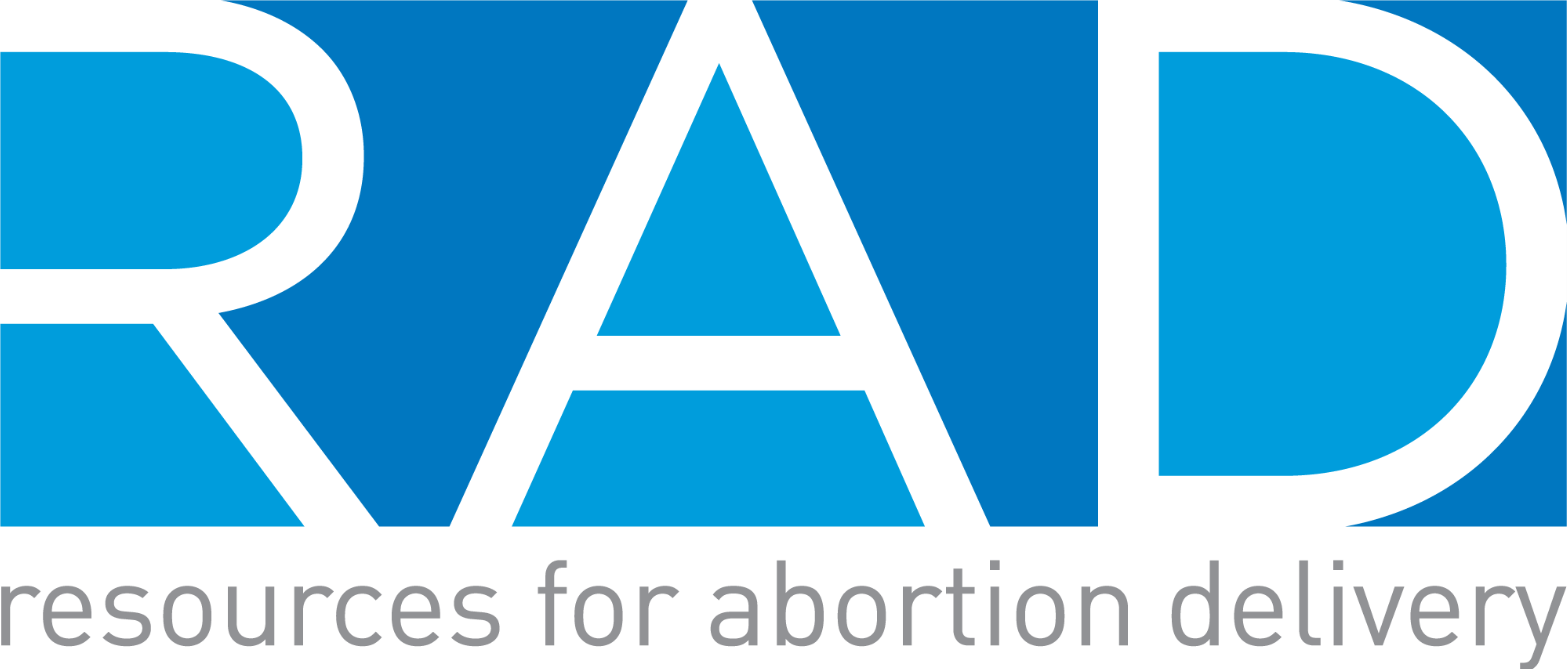 Logo of Resources for Abortion Delivery