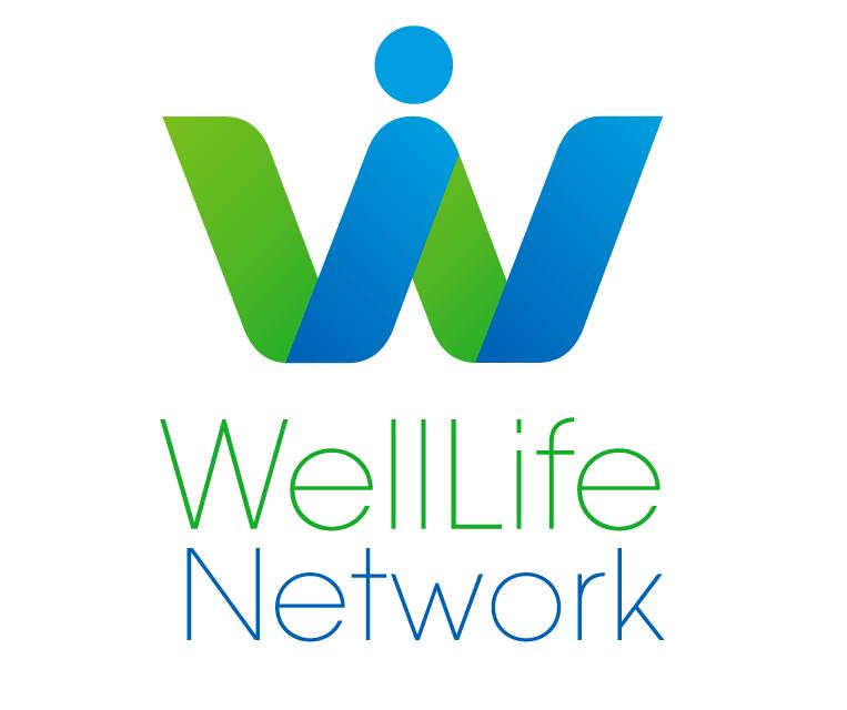 Logo of WellLife Network Inc.