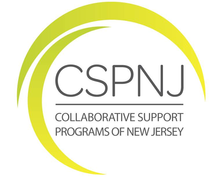 Logo of Collaborative Support Programs of New Jersey