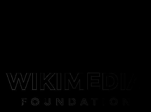 Logo of Wikimedia Foundation