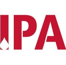 Logo of International Paruresis Association