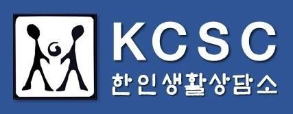 Logo of Korean Community Service Center (WA)