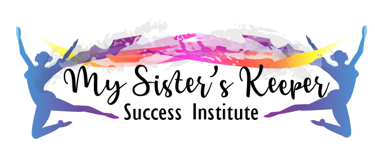 Logo of My Sister's Keeper Success Institute, Inc.