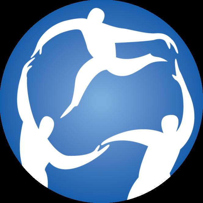 Logo of Peaceful Living