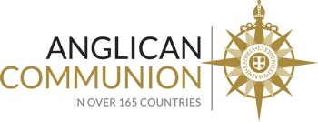 Logo of Anglican Communion