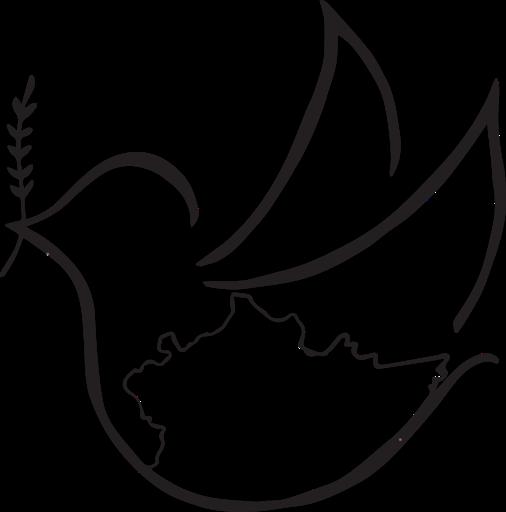 Logo of Paz Oaxaca