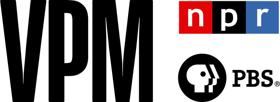 Logo of VPM