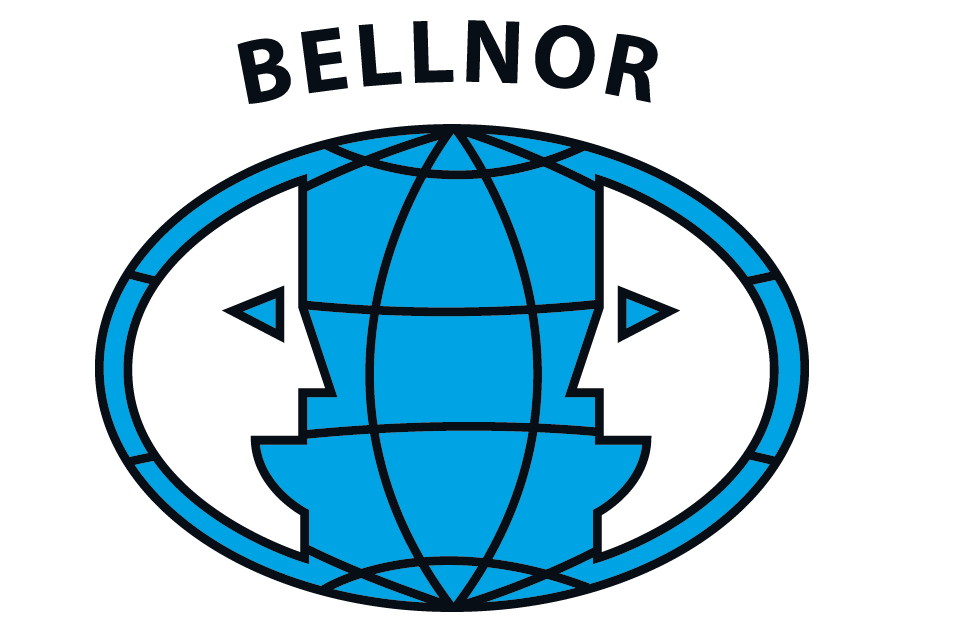 Logo of Bellnor