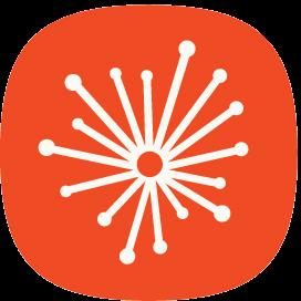 Logo of Bucks Learning Cooperative