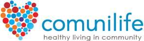 Logo de Comunilife Inc