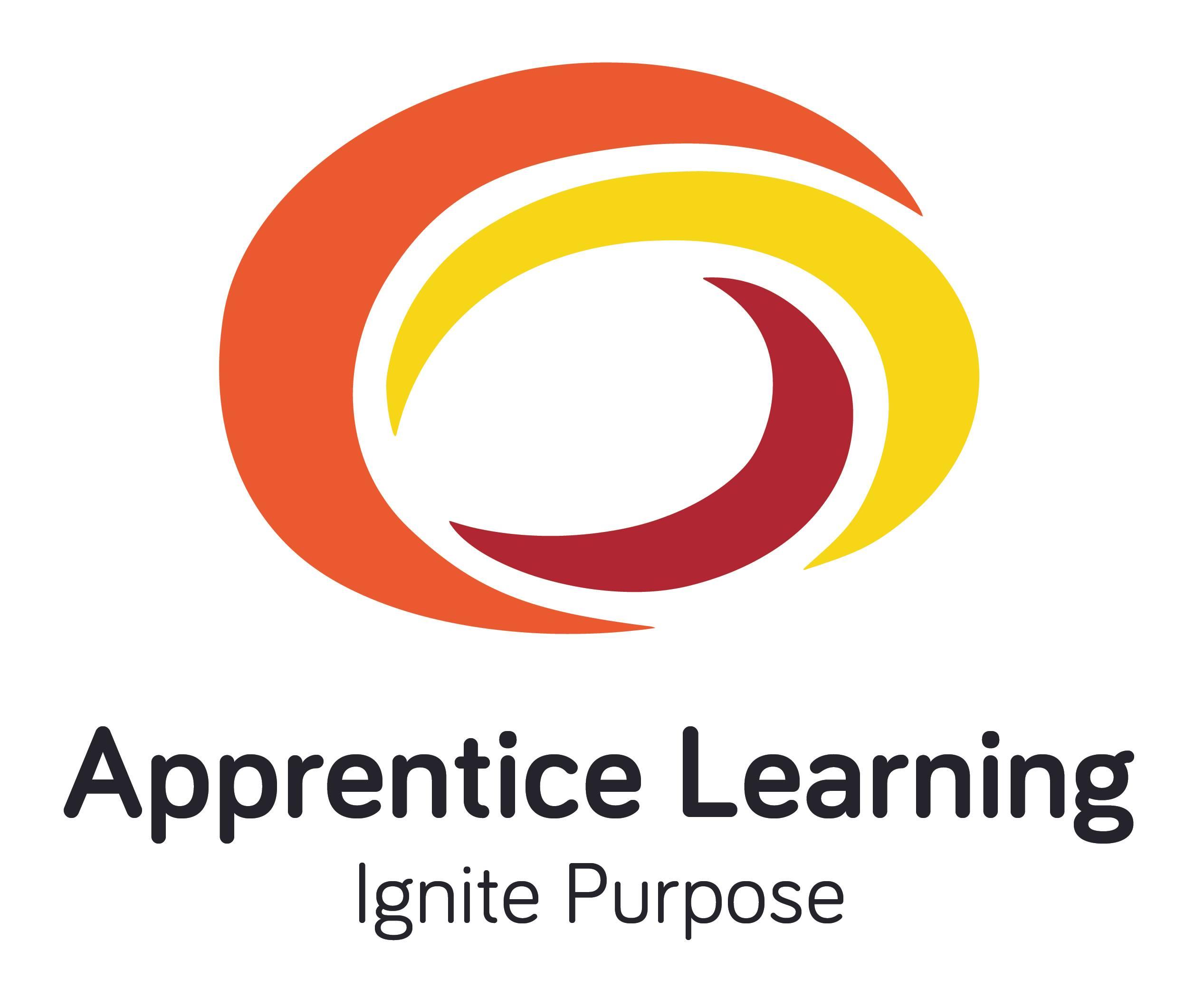 Logo of Apprentice Learning