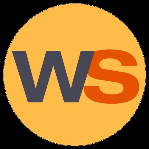 Logo of Worksafe