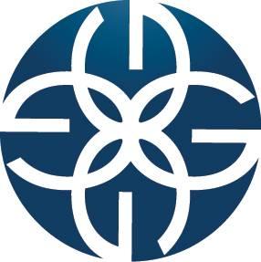 Logo de The Gamaliel Network