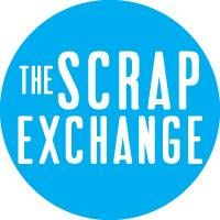 Logo of The Scrap Exchange