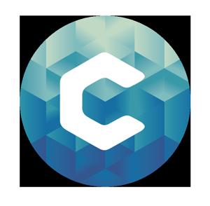 Logo of Callisto