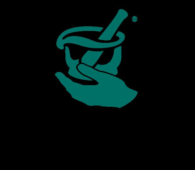 Logo of American Pharmacists Association