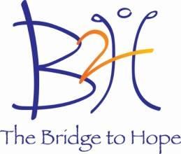 Logo of The Bridge to Hope