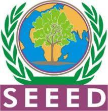 Logo of Society for Economic Empowerment & Entrepreneurship Development