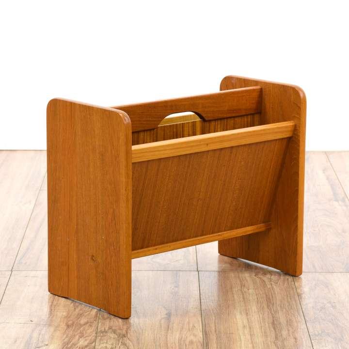 Vintage Amp Stylish Used Furniture In San Diego Amp Los