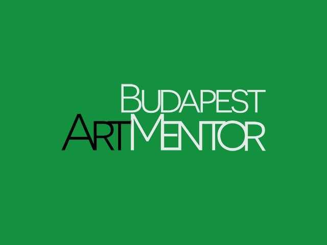 Budapest Art Mentor program