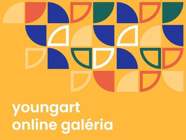 Szirmai Nóra kollekciója a youngart galériában