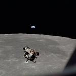Apollo11Launch