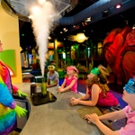 Discovery Place Kids 067