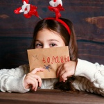 Letters To Santa 800 X 600
