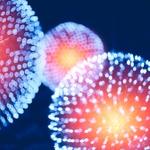 Nanotechn Molecule