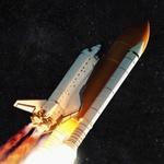 Rocket Scientists