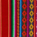 Tapestry 500 X 300