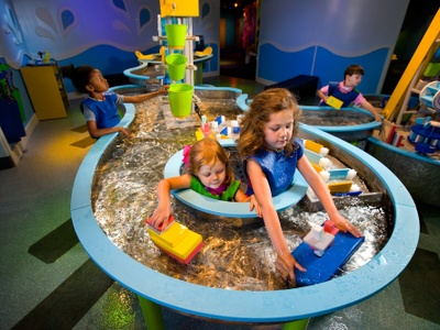 Discovery Place Kids 073