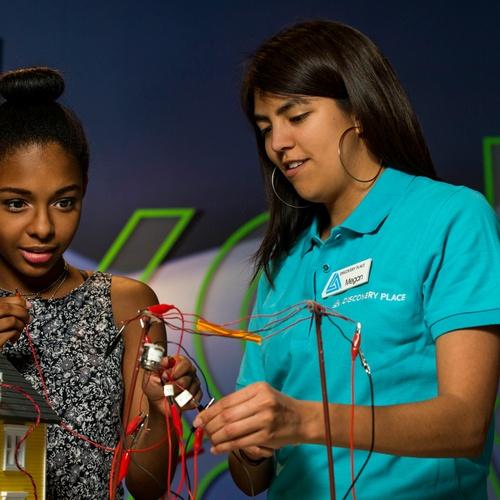 Ems Lab Circuits