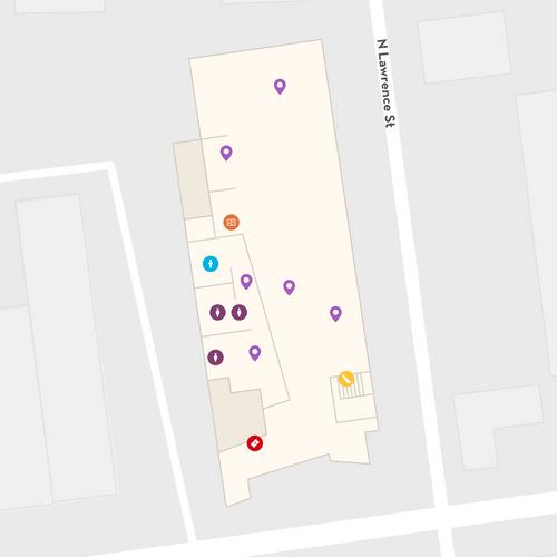 Dpkr Museummap
