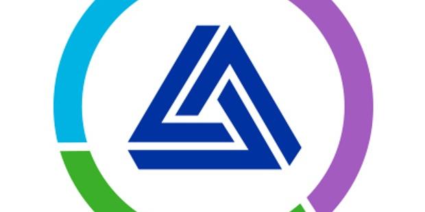Bloginsets Logo